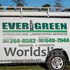 evergreensprinklandscape@gmail.com