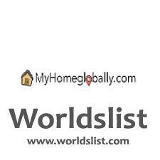 myhomeglobally@gmail.com