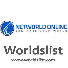 networldonline