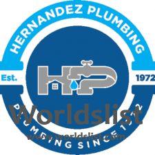 plumbinginmiamif