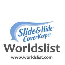 slideandhidecoverkeepers@gmail.com